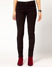 Denim &amp; Supply By Ralph Lauren Skinny Jeans