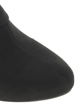 Image 4 ofASOS TRICKSTER Shoe Boots