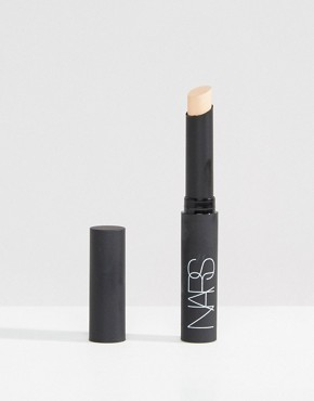 Image 1 ofNARS Immaculate Complexion Concealer