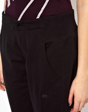 Image 3 ofNike Street Track Pant