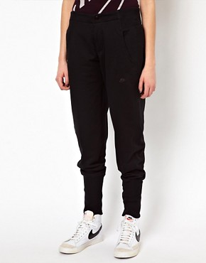 Image 4 ofNike Street Track Pant