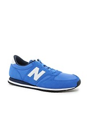 New Balance - 420 - Scarpe da ginnastica