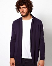 ASOS Cardigan