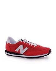 New Balance - 410 - Scarpe da ginnastica