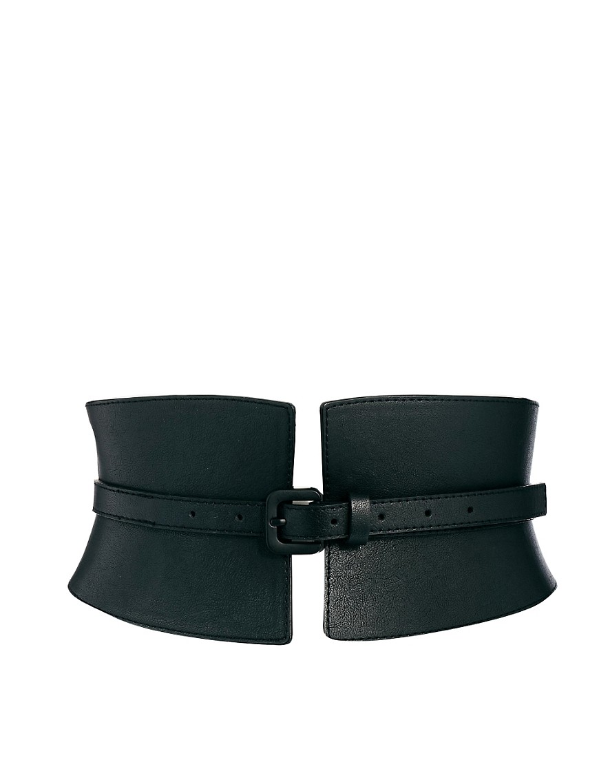You searched for: waist cincher belt! Etsy is the home to thousands of handmade, vintage, and one-of-a-kind products and gifts related to your search. No matter what you're looking for or where you are in the world, our global marketplace of sellers can help you find unique and affordable options. Let's get started!