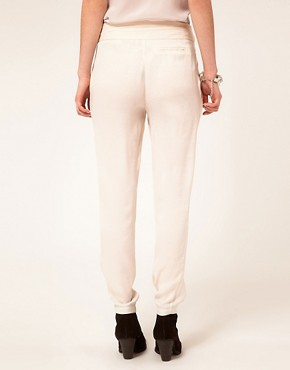 Image 2 ofIRO Peg Trouser