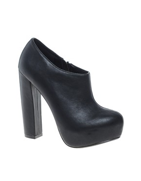 Image 1 ofASOS TAYLOR Shoe Boots