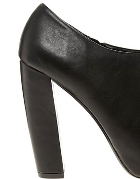 Image 2 ofASOS TAYLOR Shoe Boots