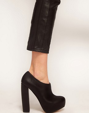Image 3 ofASOS TAYLOR Shoe Boots