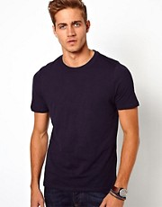 River Island - T-shirt