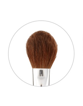 Image 2 ofNARS Brush N6: Blush