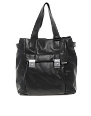 French Connection Alexandra Large Tote Bag