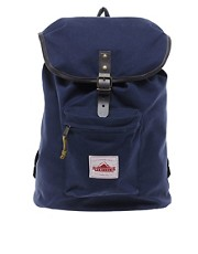 Penfield  Idlewood  Rucksack