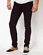 Dr Denim - Snap - Jeans skinny