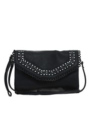 New Look Pilate Cross Body Bag