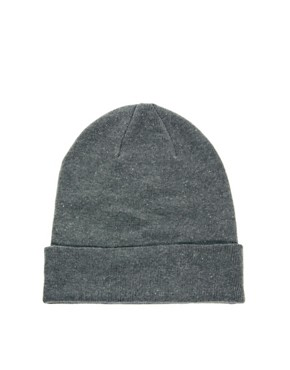 Image 4 ofJack &amp; Jones Beanie Hat