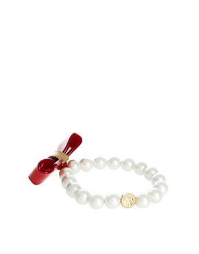 Image 2 ofTed Baker Scarlett Bracelet