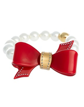 Image 4 ofTed Baker Scarlett Bracelet