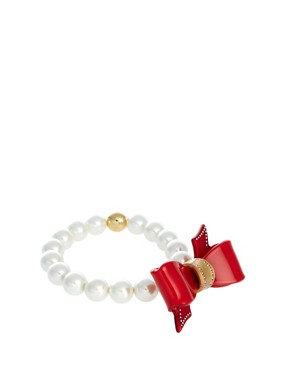 Image 1 ofTed Baker Scarlett Bracelet