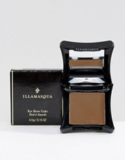 Illamasqua Eyebrow Cake