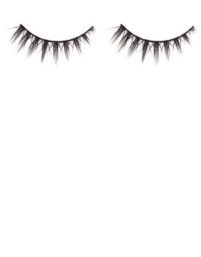 Image 2 ofBenefit Lashes - Flirt