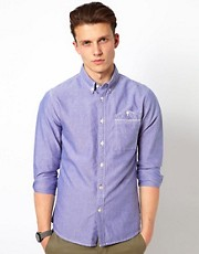 Voi Oxford Shirt