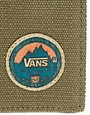 Image 4 ofVans Wallet