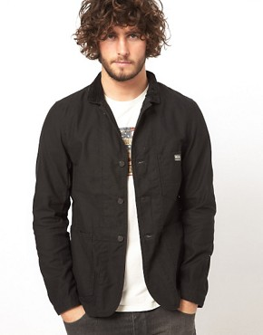 Image 1 ofDenim &amp; Supply Ralph Lauren Workers Jacket