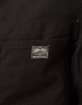 Image 3 ofDenim &amp; Supply Ralph Lauren Workers Jacket