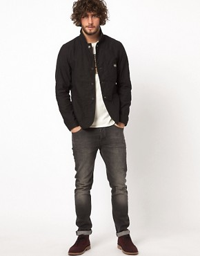 Image 4 ofDenim &amp; Supply Ralph Lauren Workers Jacket