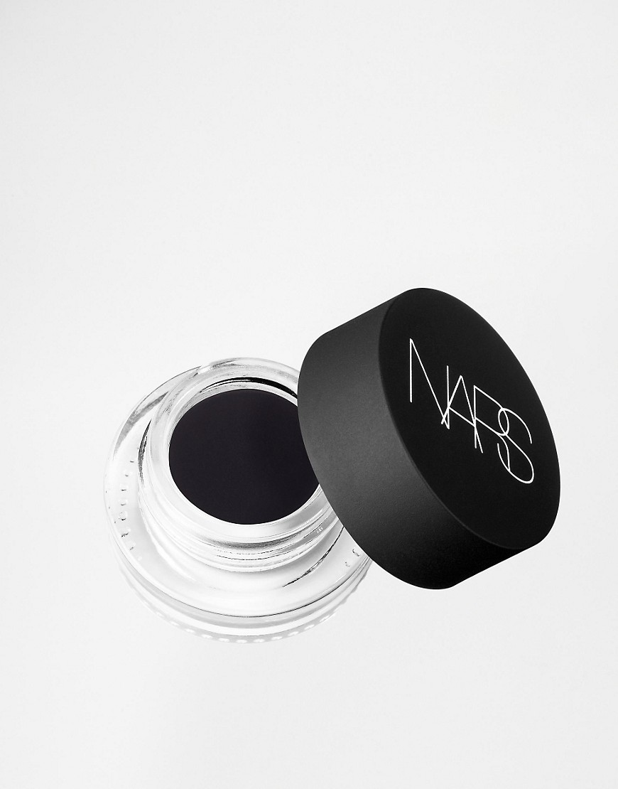 NARS Eye Paint - Black