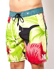 Hurley Phantom 30 Surface Boardshort 19&quot; EU Exclusive