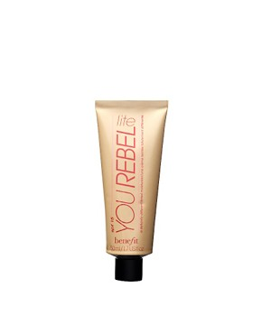 Image 1 ofBenefit You Rebel Lite Tinted Moisturiser
