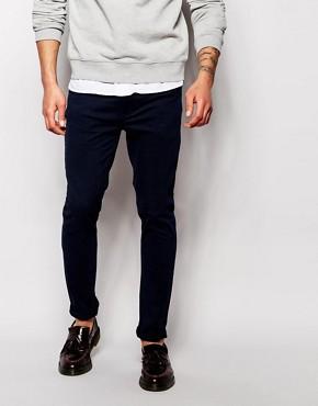 Farah Slim Jean