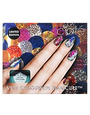 Ciate Limited Edition Very Colourfoil Manicure - Kaleidoscope