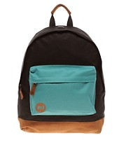 Mi-Pac Two-Tone Backpack
