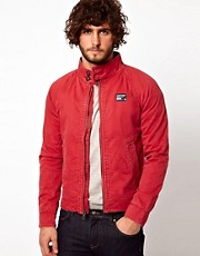 Superdry Harrington Jacket