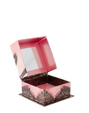 Image 2 ofBenefit Sugarbomb Blush Box