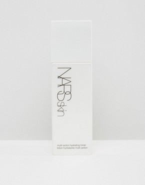Image 2 ofNARS Skin Multi-Action Hydrating Toner 200ml