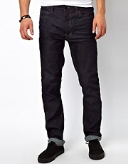 Religion Riot Slim Jeans