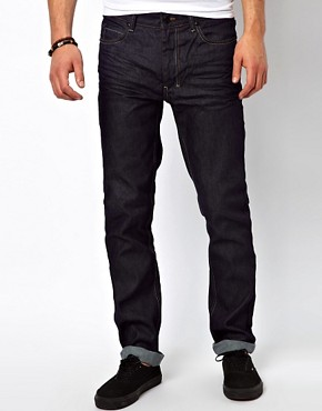 Image 1 ofReligion Riot Slim Jeans