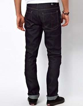 Image 2 ofReligion Riot Slim Jeans