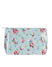 Cath Kidston Daisy Rose Washbag