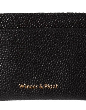 Image 3 ofWincer &amp; Plant Leather Cardholder