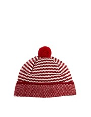 Ted Baker Bobble Beanie