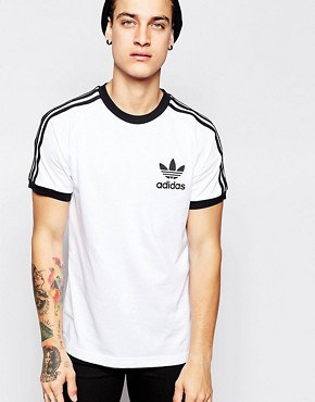 adidas Originals California T-Shirt AB7602