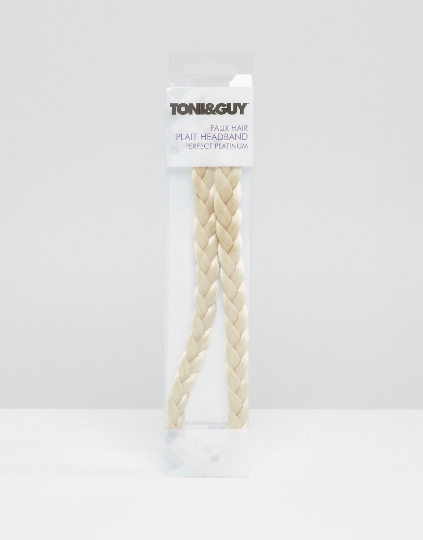 toni-guy-plait-head-band-brown