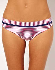 Panache Cleo Lucille Bikini Bottom