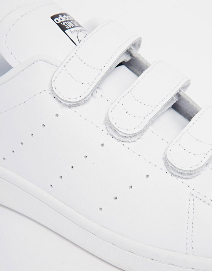 adidas stan smith scratch 37,adidas stan smith femme 37 pas cher