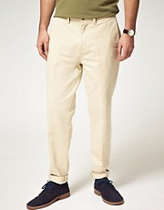 Polo Ralph Lauren Suffield Vintage Chino